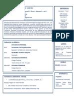 CV 2018-ELVIS VELARDE.pdf