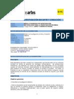 825-2015!07!04-Guía Docente Arte y Contexto Social