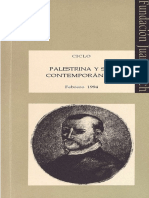 cc323.pdf