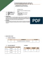Modulo.invasivos y No Invasivos -18