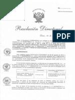 RD KD EC 2015-2018