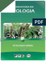 Licenciatura em Biologia - Ecologia Geral.pdf