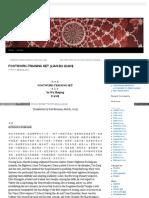 Brennantranslation Wordpress Com 2011-03-30 Lian Bu Quan