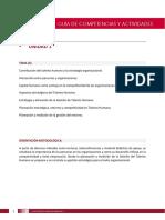 Guia Actividades U1 2016.Docx -1