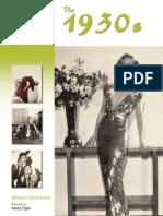 Fashions of a Decade The 1930s.pdf
