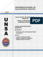 Proceso de teñido de la fibra de alpaca.pdf