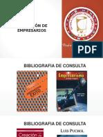 Presentación FORMACIÓN DE EMPRESARIOS UNIDAD 1.pptx