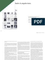 PARDO_MONO_2003_01.pdf