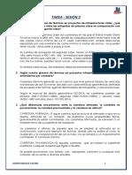 JAINOR MASCCO CASTRO.docx