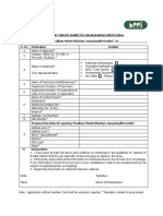 PMBJKs new form.pdf