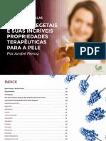 ARAMOTERAPIA_Ebook-Aula-2.pdf