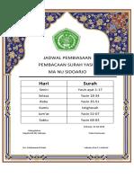 PEMBIASAAN YASIN 2018-2019.docx