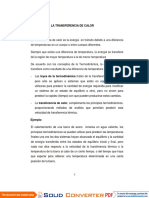 deduccionese-150305084115-conversion-gate01.pdf