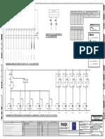 CAASA0001P-ELE-PL-1002-B.pdf