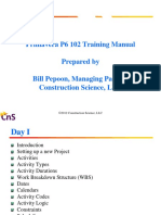 P6-102-Manual_CnS_Printer-Friendly-Format.pdf