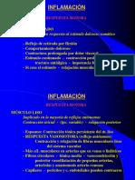 420-2014-03-21-04 Respuesta inflamatoria aguda loco-regional postraumatica Ia - clase Fisiop..pdf