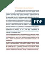 Texto expositivo - C13