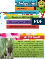 DOC-20180901-WA0003.pptx