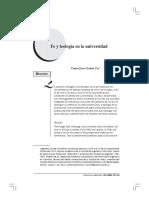 Carlos Cuartas Fe en la universidad.pdf
