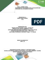 Fase 4 - Formulación Colaborativo Grupo 358011 62