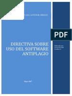 Directiva Antiplagio_vf (1)