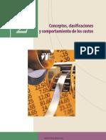 03_COS02 - Contabilidad Administrativa, Ramirez Padilla, Capítulo 2