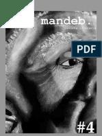 mandeb 004