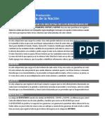 Planillas-Resultados-MONOTRIBUTISTAS(5).xlsx