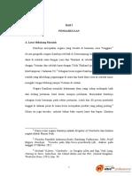 3. BAB I.pdf