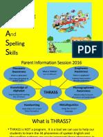 thrass-parent-presentation.pdf
