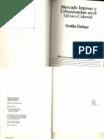 Jurgen Habermas, John Rawls - Debate Sobre El Liberalismo Político (1998, Ediciones Paidos Iberica) (1)