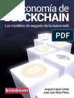JoaquinLopezLerida_Laeconomiadeblockchain.pdf