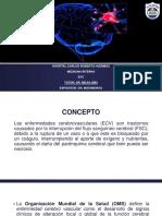 Ecv-medicina Interna