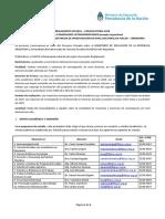 reglamento-_flacso_2019