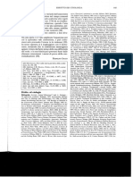 Gianola - Diritto Ed Etologia