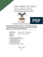 CANCER-DE-CUELLO-UTERINO-ULTIMO.docx