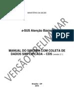 Manual_CDS_2_1_PRELIMINAR.pdf