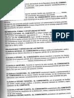 CONTRATO DECOMISIÓN053.pdf