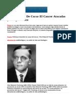 010. Excelente síntese da lógica da cura do câncer.pdf