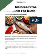 10-Erros-de-Dieta(1).pdf