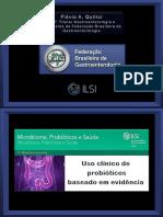 10-FLAVIO-QUILICI-FQ-MAC-PROBIOTICOS-CLIN.pdf