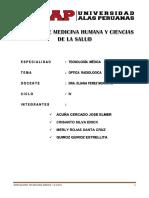 OPTICA-RADIOLOGICA.docx