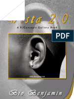 Vista 2.0:A KJConcepts Gallery Book