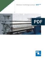 SIHI Multistage Brochure NA - RGB