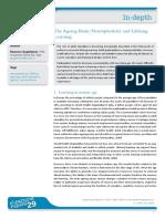 001 The Ageing Brain Neuroplasticity n Life.pdf