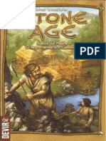 stone age.pdf