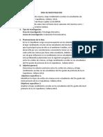 IDEA-DE-INVESTIGACION.docx
