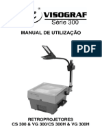 manual visograf.pdf