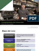 03. Comportamiento Del Consumidor UPC (Sesión 3) REDU(1)