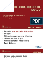 infraestructura_petrolera_2017